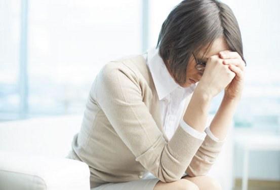 Как побороть беспричинное чувство тревоги и беспокойства?