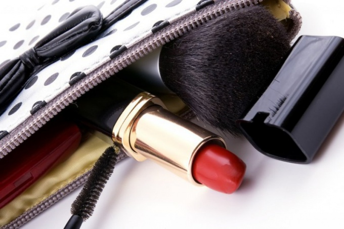 How to conduct an audit of the purse