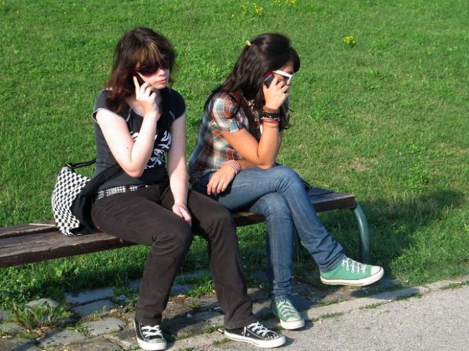 Как помириться с подругой — мириться ли с подругой