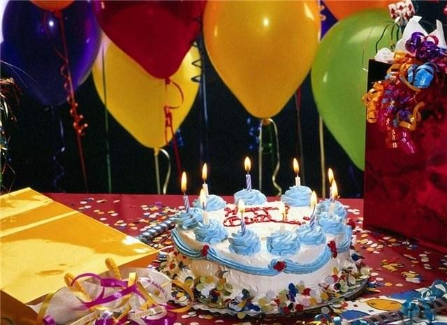 У каких известных людей день рождения 20 октября