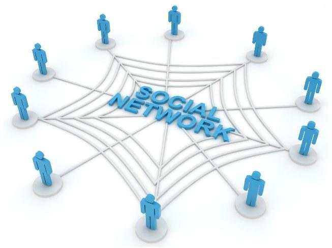 Как продать товар в социальных сетях