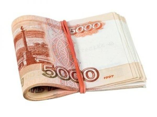 Управление денежной энергией поможет разбогатеть