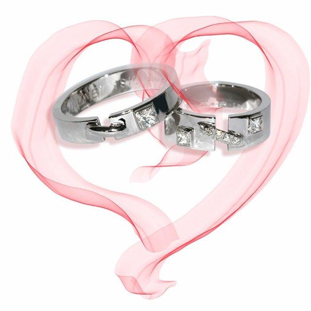 5 способов добиться верности любимого