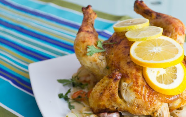 Курица красным вином рецепт с фото