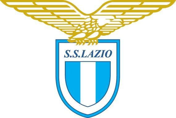 """Как появилось название футбольного клуба """"Лацио"""""""
