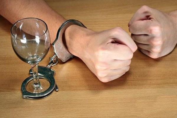 Какие есть лекарственные препараты, снижающие влечение к алкоголю?