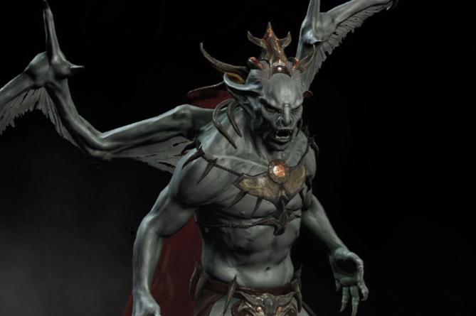 Skyrim: how to get rid of vampirism