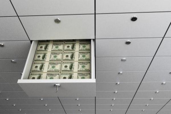 На что можно копить деньги