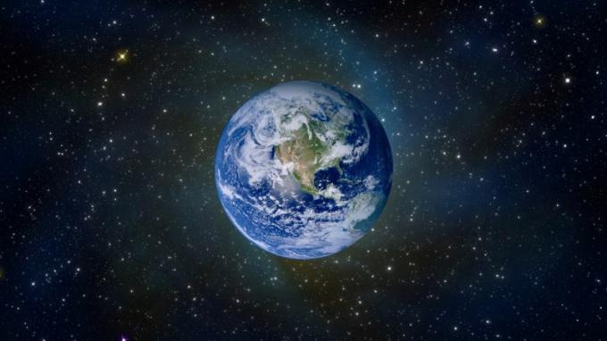 Конец света: реальность или миф