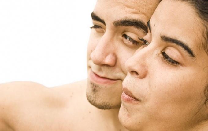 Помогает ли секс похудеть — Секс для похудения — Секс