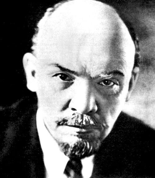 Как и когда умер В.И. Ленин