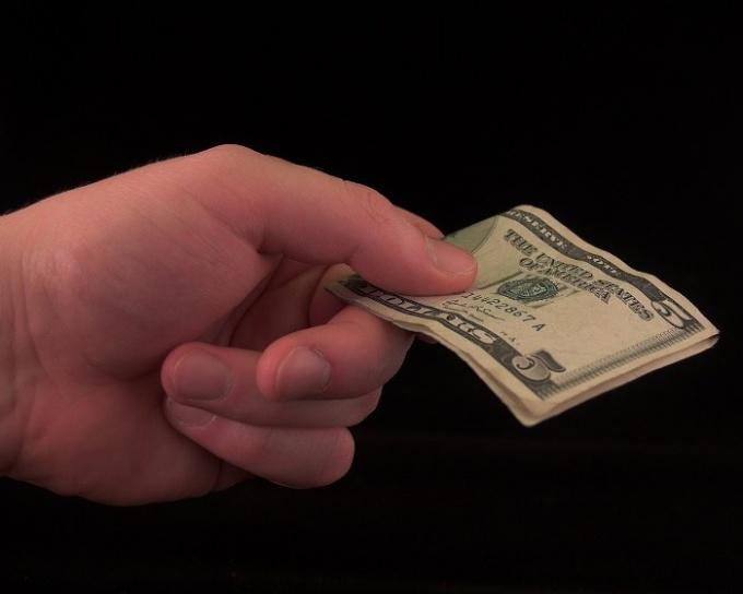Сколько денег брать на отдых в Турции
