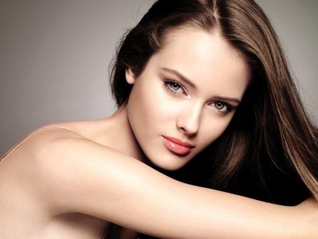 Какой макияж нравится мужчинам