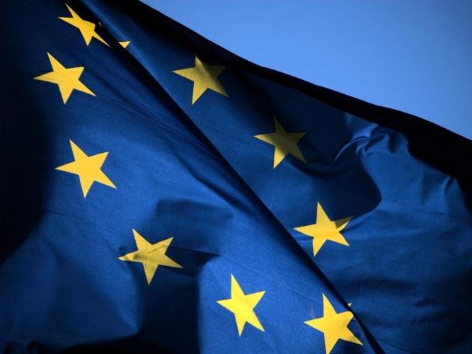 Какие страны входят в Евросоюз