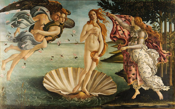http://upload.wikimedia.org/wikipedia/commons/thumb/0/0b/Sandro_Botticelli_-_La_nascita_di_Venere_-_Google_Art_Project_-_edited.jpg/800px-Sandro_Botticelli_-_La_nascita_di_Venere_-_Google_Art_Project_-_edited.jpg