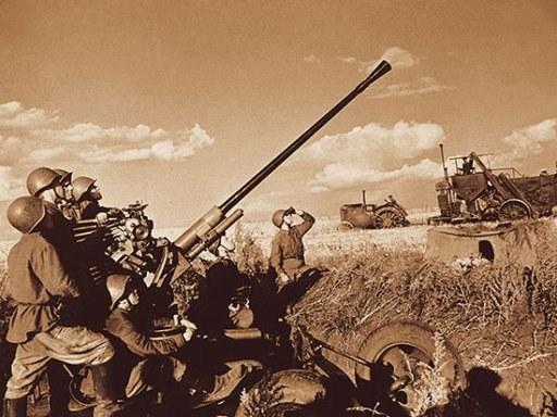 Какие были самые кровопролитные войны в истории России