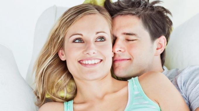 Как стать хорошим любовником