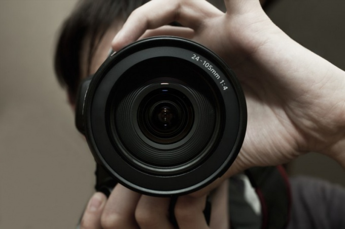 Which company to choose a camera