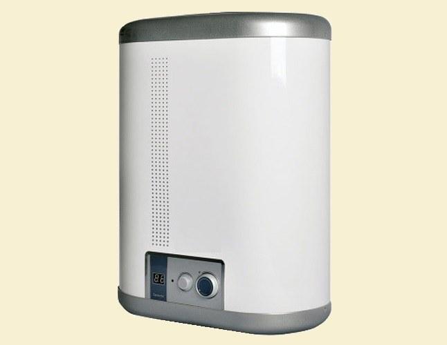 Как выбрать накопительный водонагреватель?
