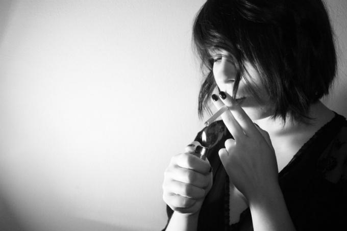 Помогают ли лекарства от курения