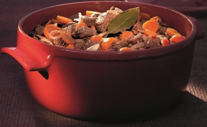 Современная керамическая посуда