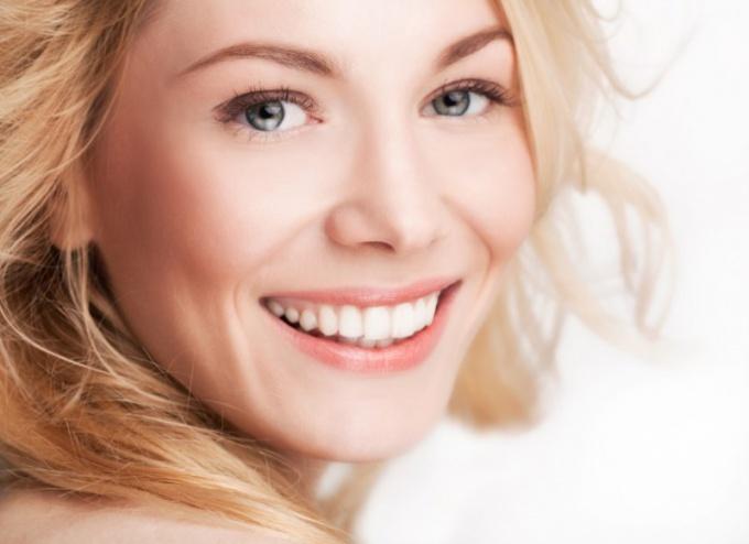 Новинки стомалотологии - фторидные лаки для зубов