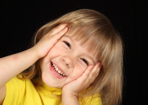 Когда нужно начинать чистить зубы ребенку