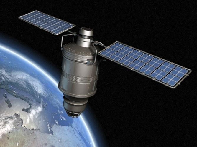 Россия – признанный мировой лидер в космической отрасли