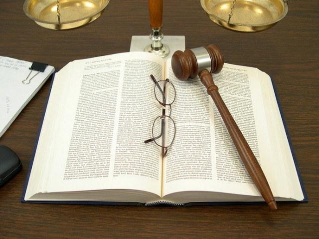Гражданское дело в мировом суде