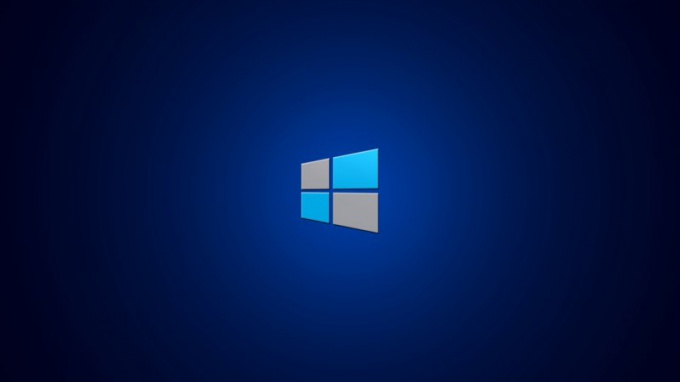 Как удалять ненужные программы в Windows 8?