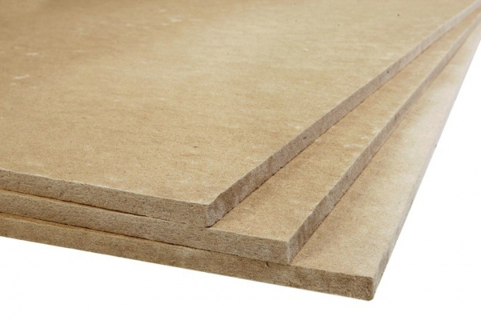 Which material is better for insulation
