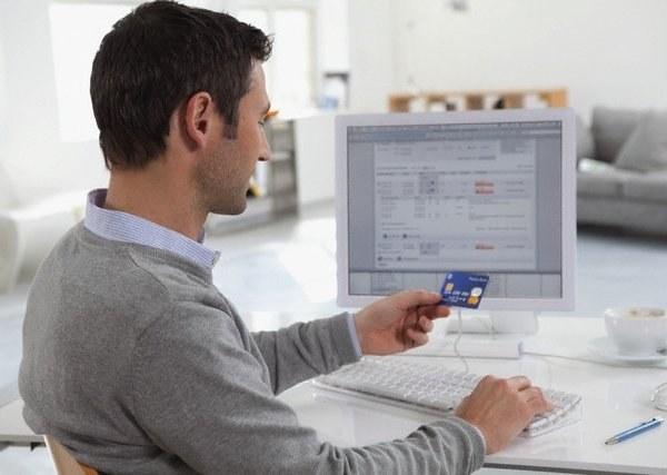 Как купить раскрученный сайт