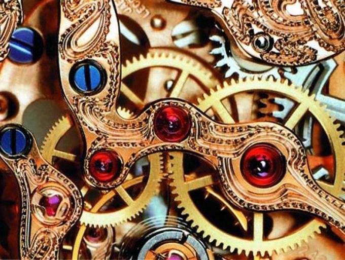 Почему швейцарские часы считаются самыми лучшими