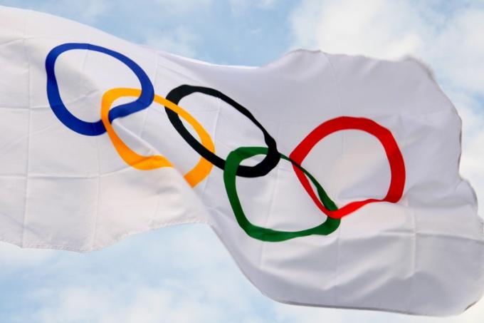 Почему Сочи выбрали для проведения XXII зимней Олимпиады