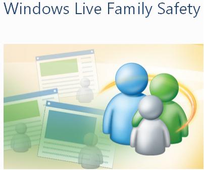 Download yahoo messenger for windows 7
