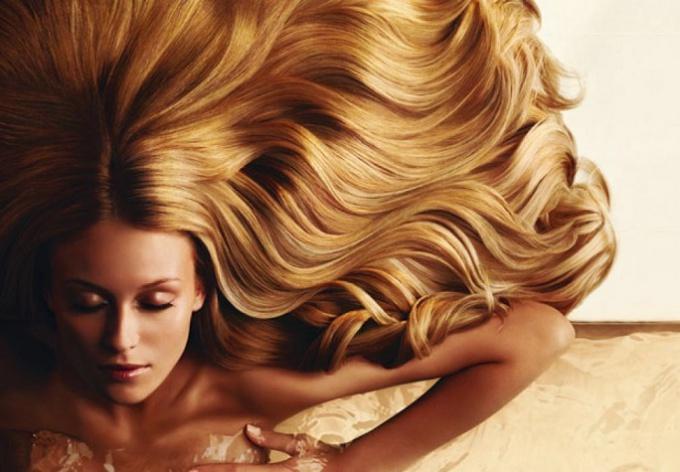 Наращивание волос небезопасно!