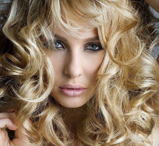 Grow a Spit: Masks for Hair Growth