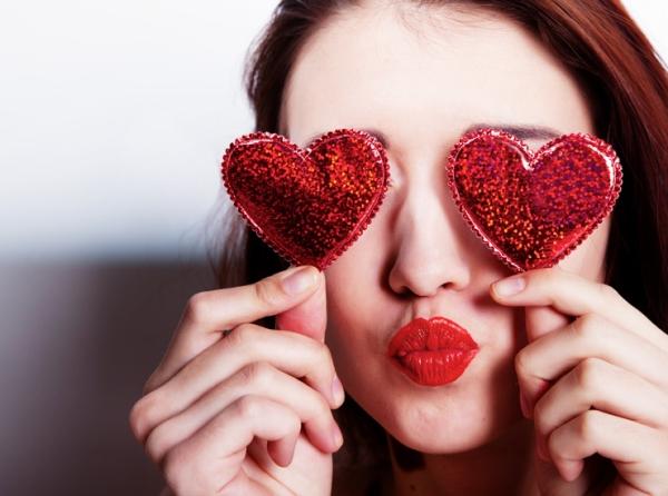 Самые необычные подарки на день Святого Валентина