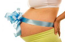 Как справиться со стрессом во время беременности