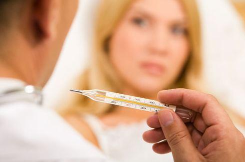 Как предотвратить появление простуды и гриппа