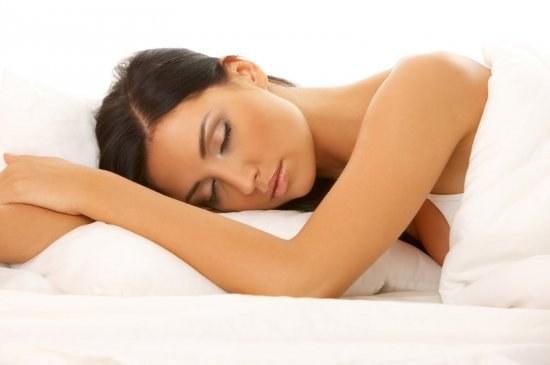 Почему плохо себя чувствуешь, если мало спишь