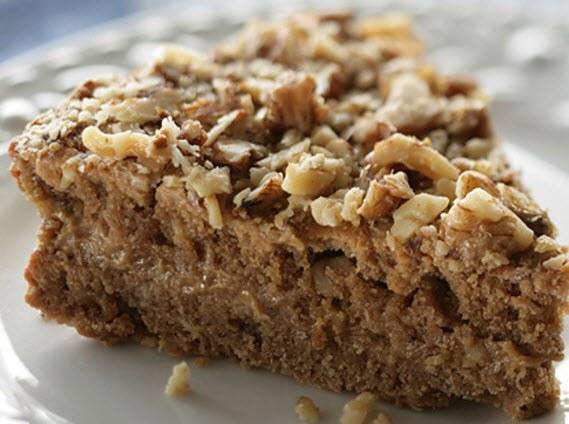 рецепты быстрого и простого торта