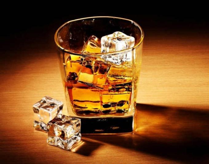 Как отказаться от употребления алкоголя