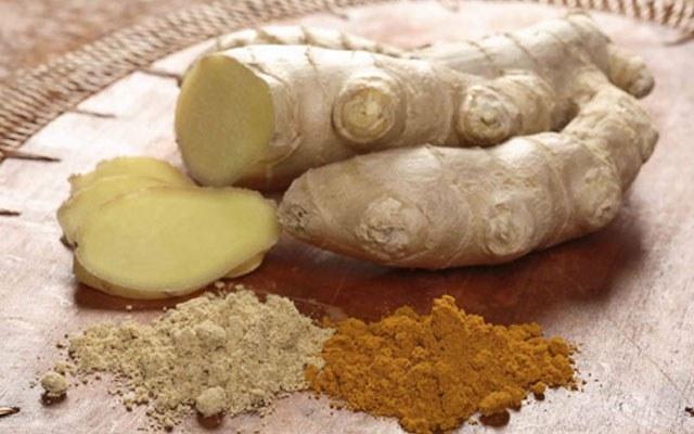 Имбирь при псориазе отзывы рецепты