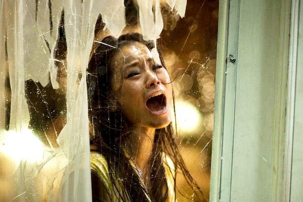Какие фильмы ужасов сняты на реальных событиях