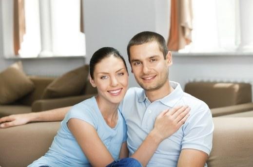 Как определить семейное положение по внешнему виду:  5 отличий замужней женщины