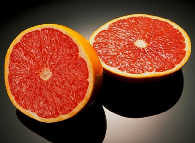 Какие фрукты низкокалорийны
