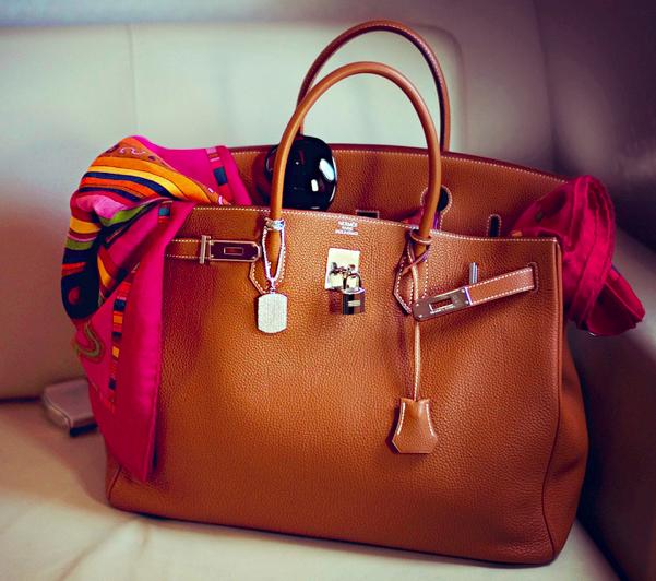 761e9e44a9ea Что такое сумка Биркин 🚩 сумка что такое 🚩 Аксессуары и бижутерия