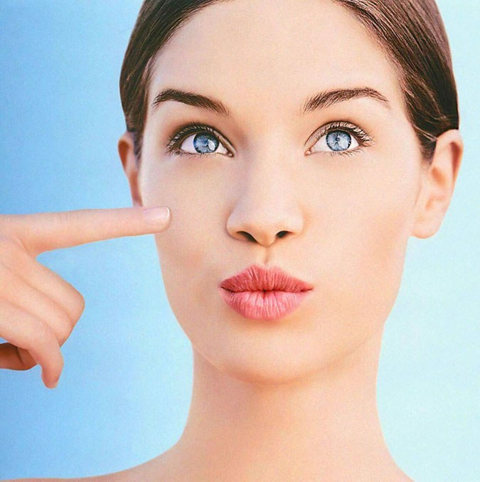 How to choose a remedy for acne