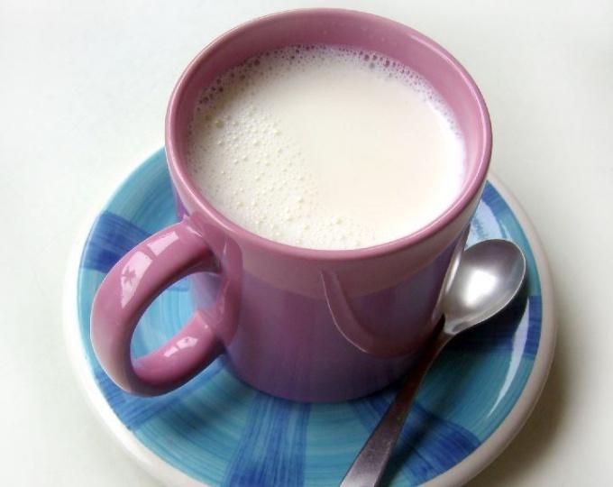 Как приготовить монгольский чай?